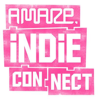 logo_pink_low.jpg
