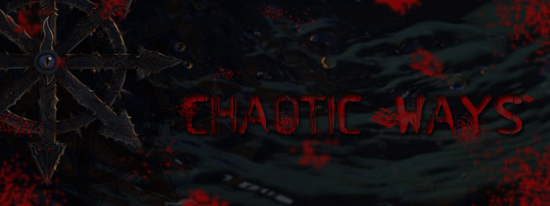 Chaotic-Ways-logo-ex1.png