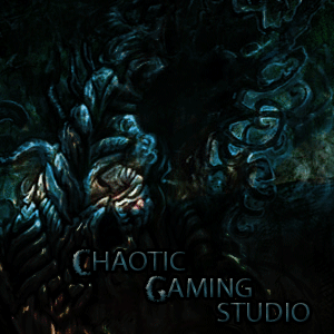 Chaotic-Gaming-Studio-logo.png