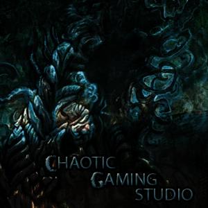 Chaotic-Gaming-Studio-logo.png