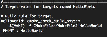 Attached Image: Makefile_HelloWorld.png