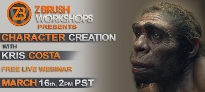 Kris Costa-Free-Preview.jpg