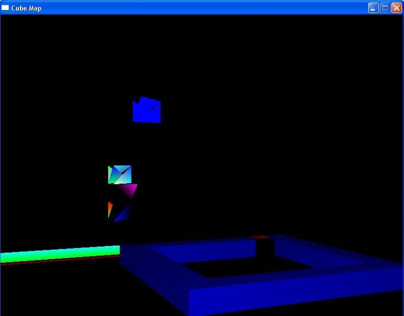 multiple cubes.JPG