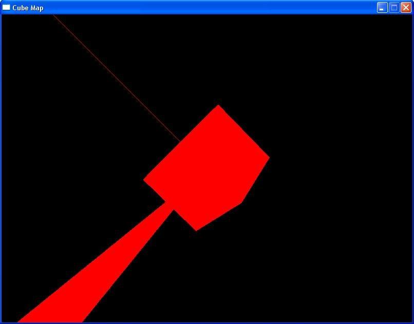 cube flat.JPG
