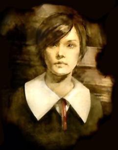 Alessa_Portrait.jpg