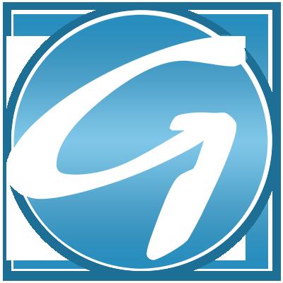 gamedevlogo2013.png