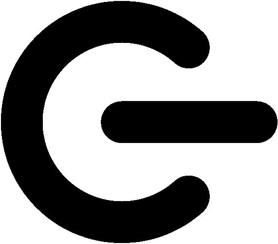IEC5009_Standby_Symbol.svg.png