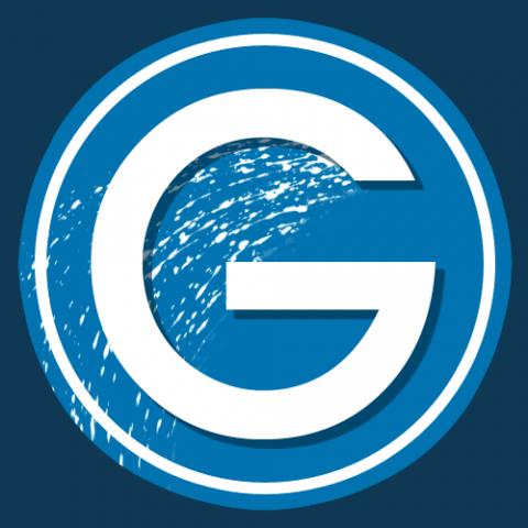 GDnetLogo2.png