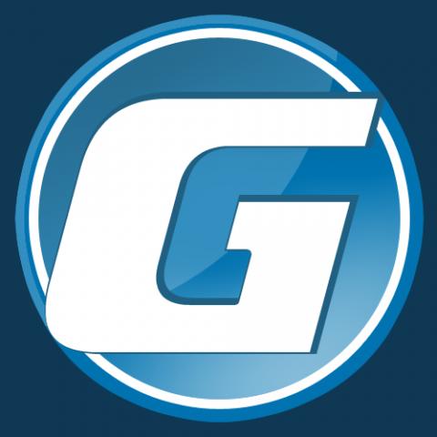 GDnetLogo5.png