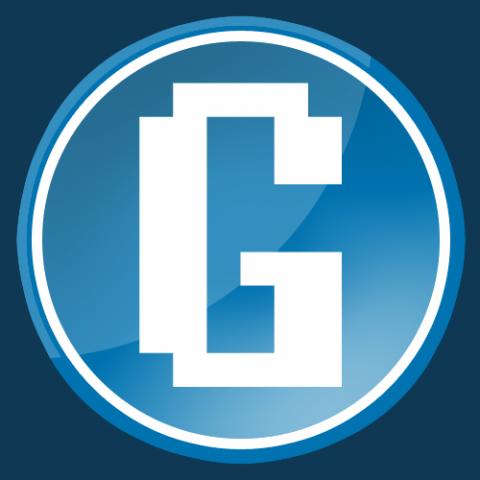 GDnetLogo4.png