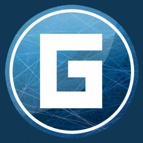GDnetLogo9.png