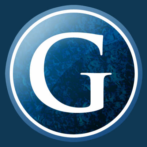 GDnetLogo7.png