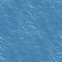 Watertexture.png
