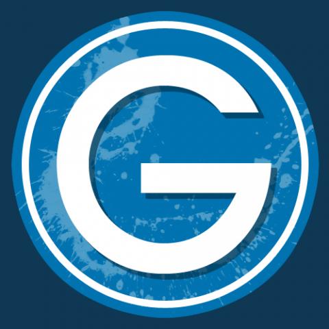 GDnetLogo3.png