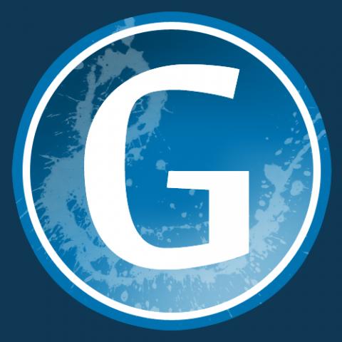 GDnetLogo6.png