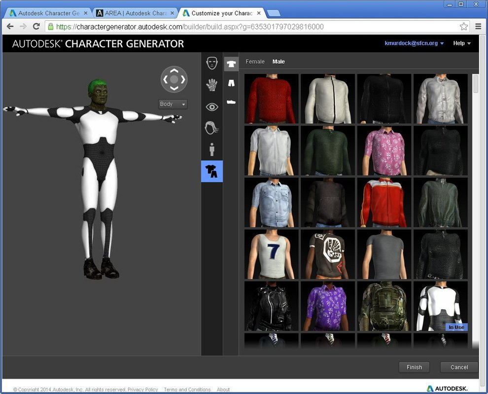 Attached Image: Figure 3 - Customize Clothes.jpg