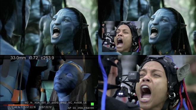 Avatar3.jpg
