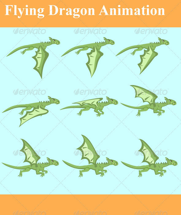 Dragon Sprites.jpg