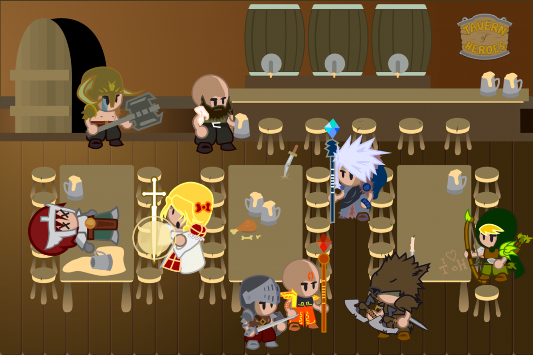 Attached Image: Occupied_tavern.png