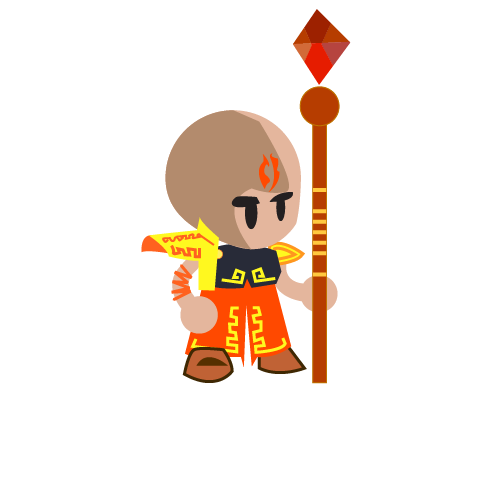 Attached Image: FireMage.png