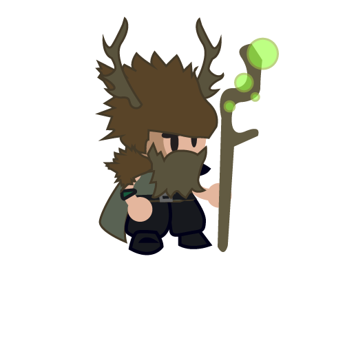 Attached Image: Druid.png