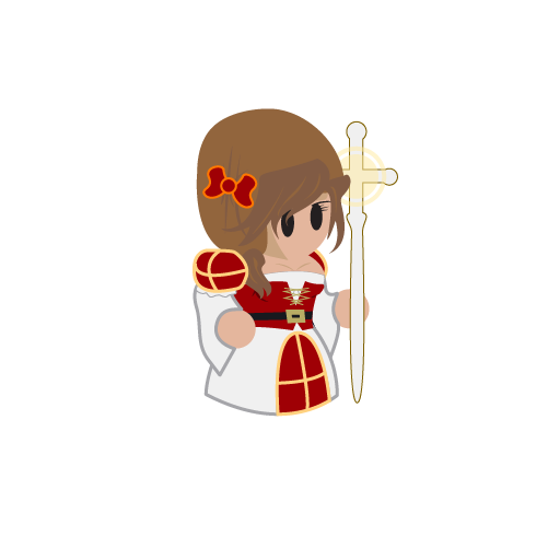 Attached Image: Priest.png