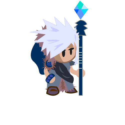 Attached Image: IceMage.png
