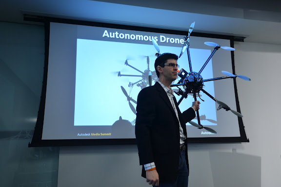 Attached Image: Auto drone.JPG