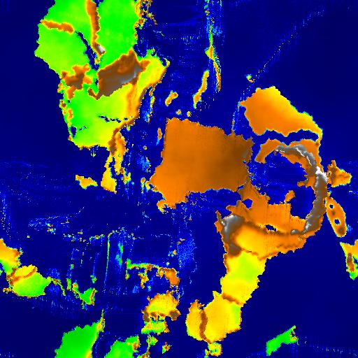 tectonics_ultim6.png