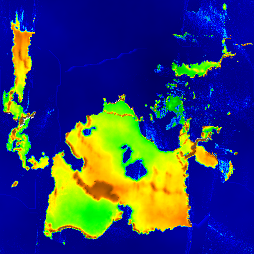 tectonics_ultim3.png