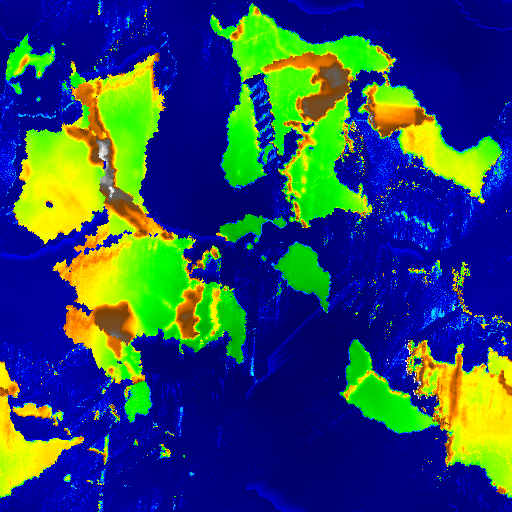 tectonics_ultim5.png