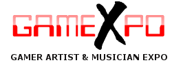gamexpo_logo.png