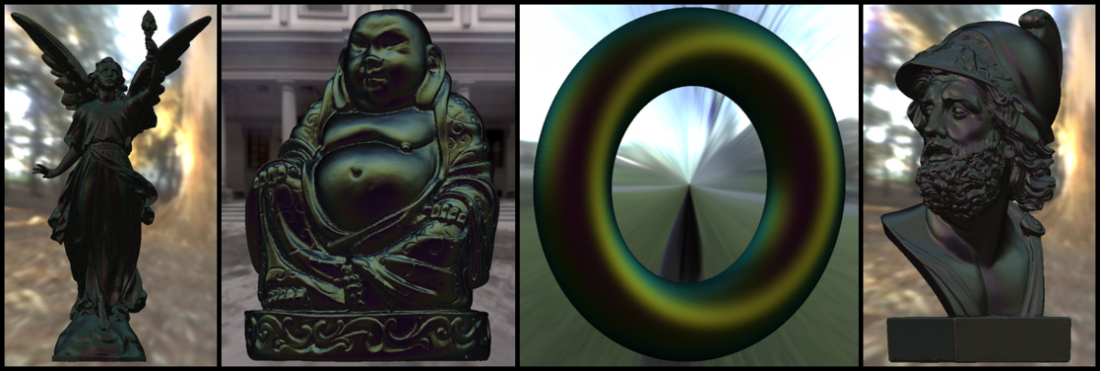 Attached Image: brdf_explorer_renderings.png