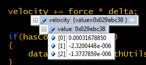 velocityvalues.png