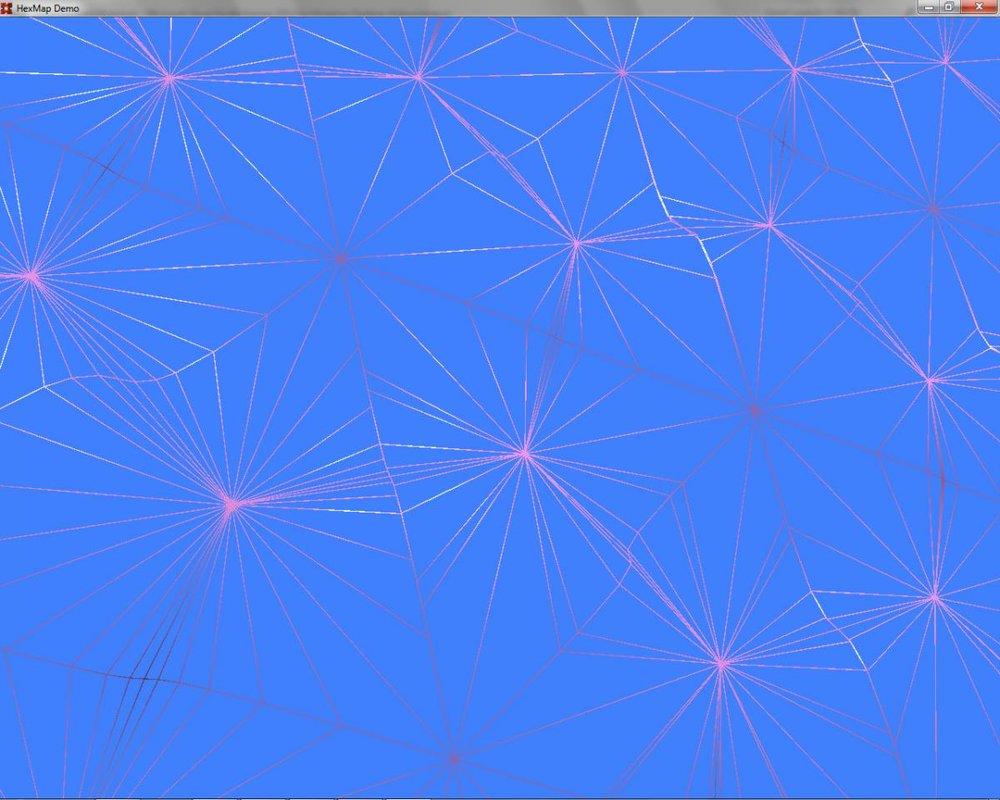 TessProb3.jpg
