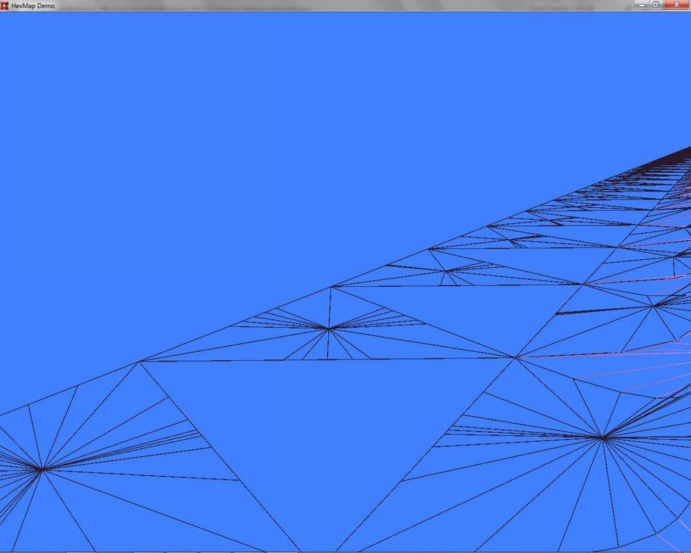 TessProb4.jpg
