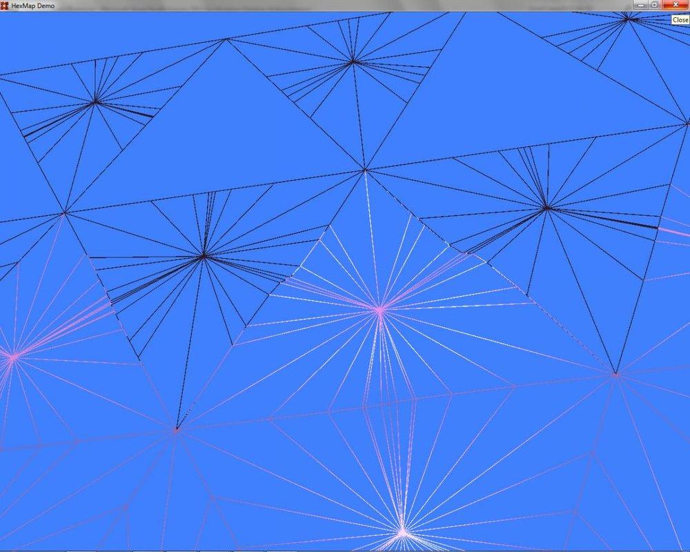 TessProb5.jpg