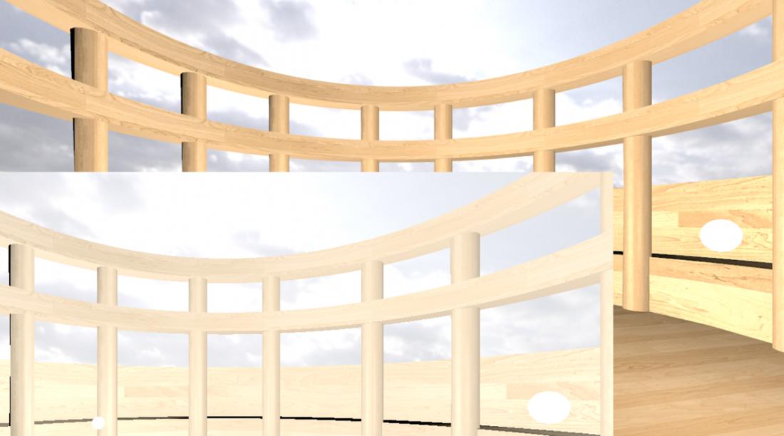framebuffer texture.PNG