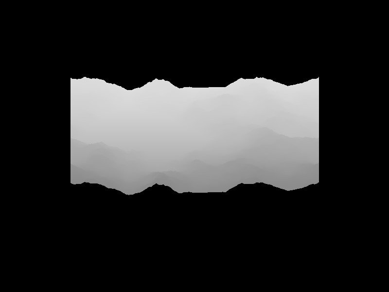 Shadow Map.jpg