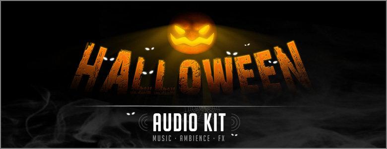 HalloweenKitMediumImage2.jpg