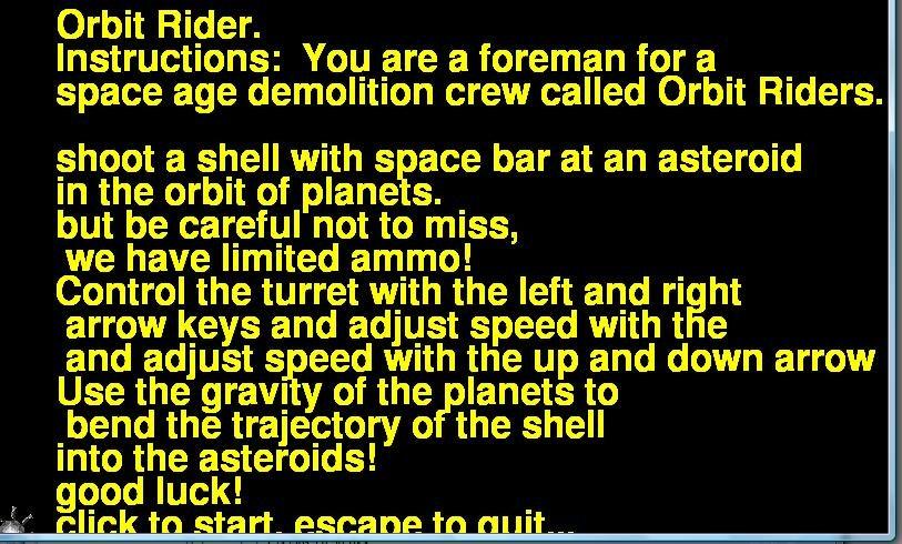 orbit_rider2.jpg