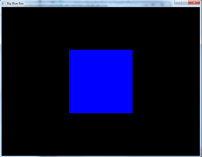 Attached Image: BigBlueBox-Screenshot.png