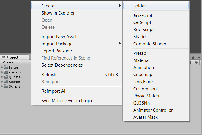 Attached Image: CreateFolder.png