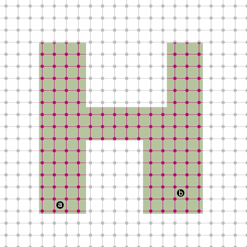 Attached Image: pathfind-graph-grid.png
