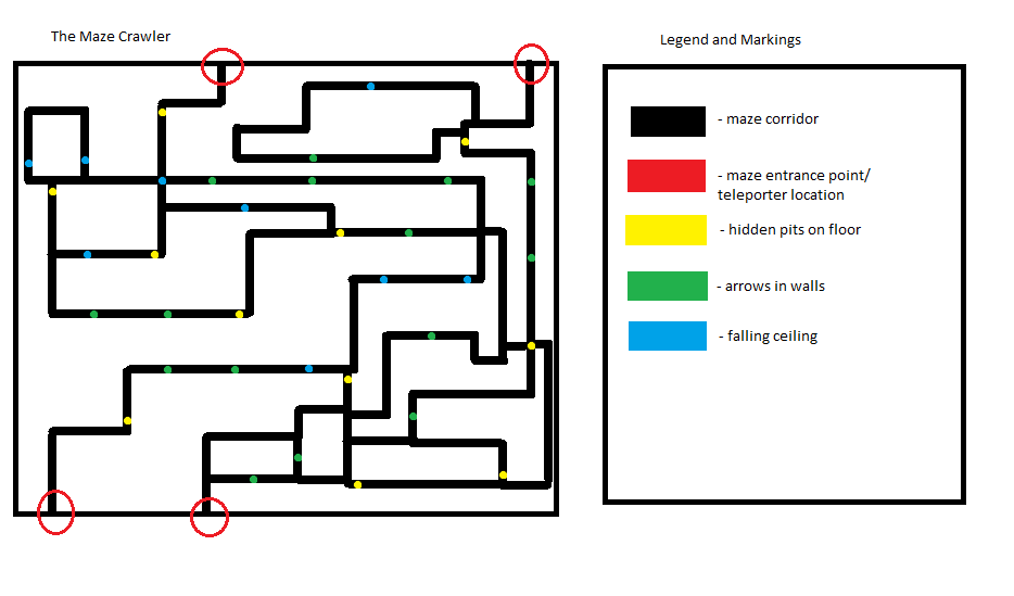 Attached Image: Level 1-3.png