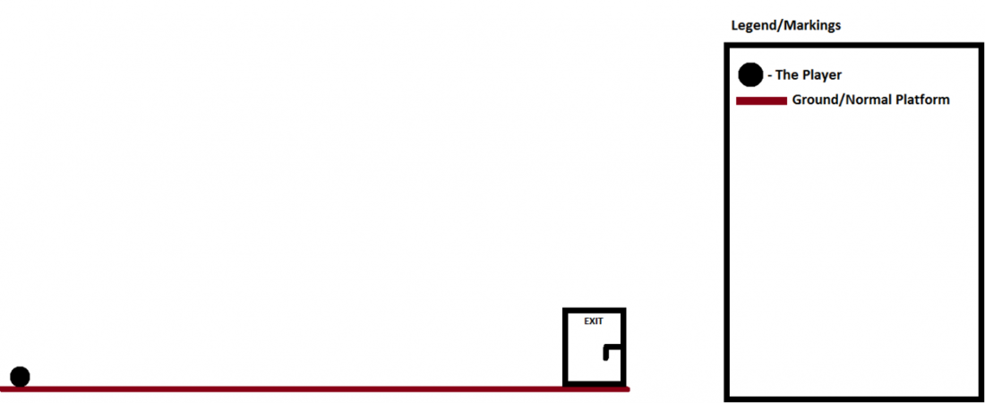 Attached Image: Platformer Base 01.png