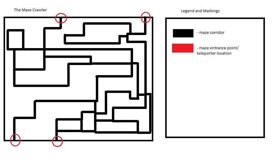 Attached Image: Level 1-2.png