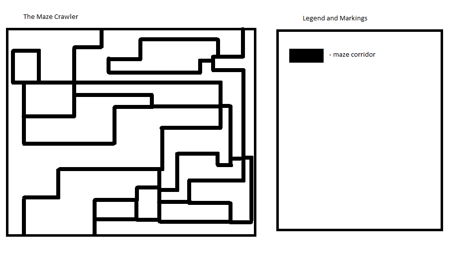 Attached Image: Level 1.png