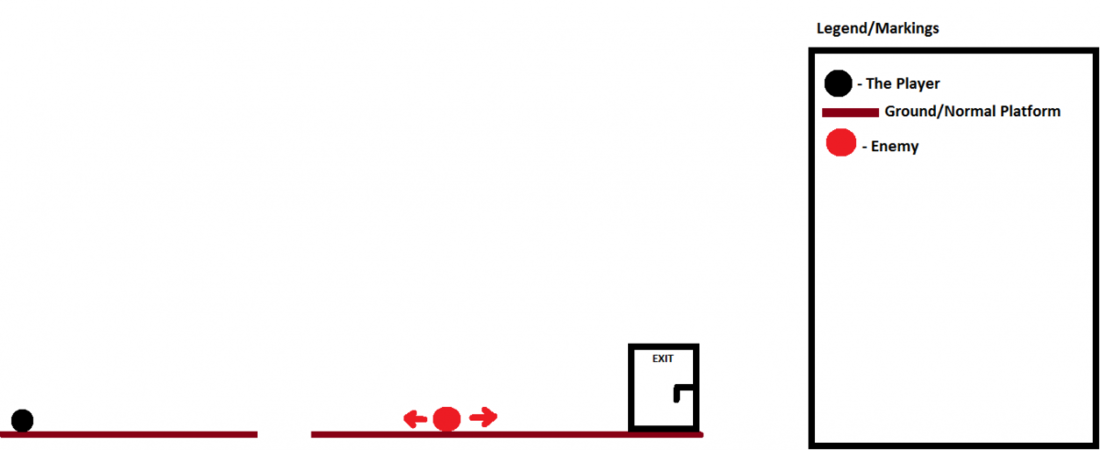 Attached Image: Platformer Base 02.png
