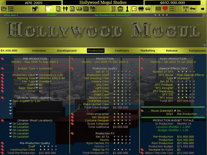 hollywood-mogul-4.jpg